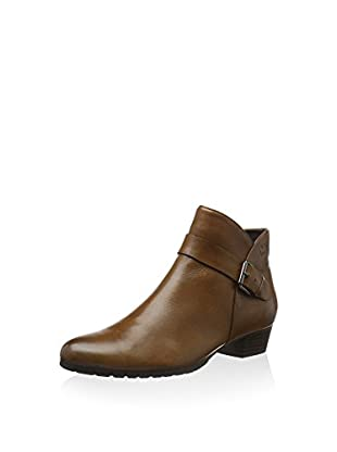GERRY WEBER Ankle Boot
