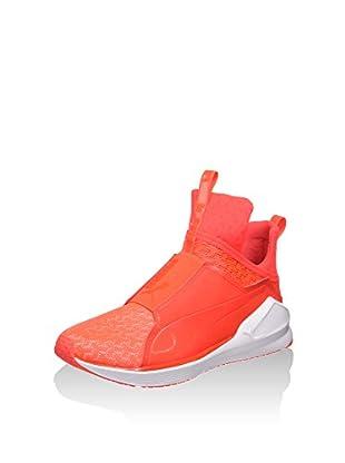 Puma Sneaker Fierce Eng Mesh
