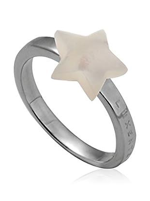 UTOQIA Ring Chispa