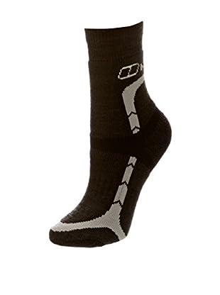 Berghaus Socken