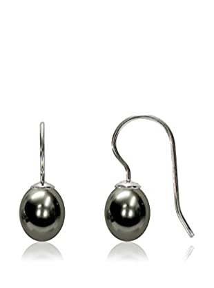 MAYUMI Ohrringe Fancy Sterling-Silber 925