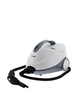H.koenig Dampfreiniger NV6800