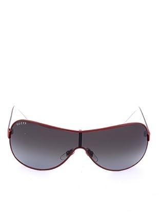 Gucci Gafas de Sol JUNIOR GG 5500/C/S PT WQM Rojo