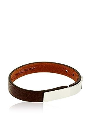 ROCHET Armband Coco