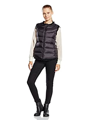 ADD Chaleco Plumas Reversible Down Vest