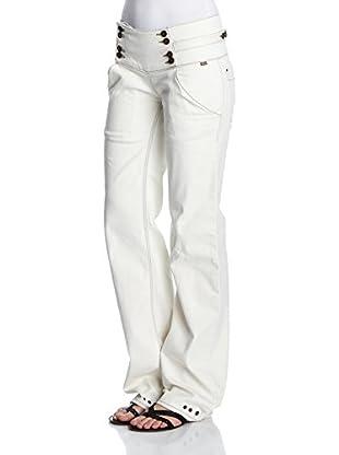 Nikita Jeans Atlantic Jeans Horizon