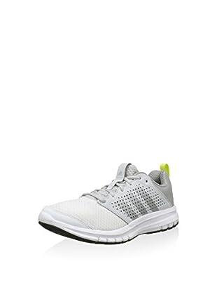 adidas Zapatillas Madoru W