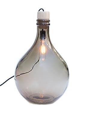 Surdic Bodenlampe Nimes Ambar