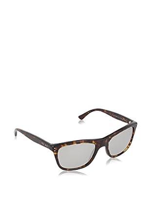 Polo Ralph Lauren Sonnenbrille Mod. 4071 036G (55 mm) havanna