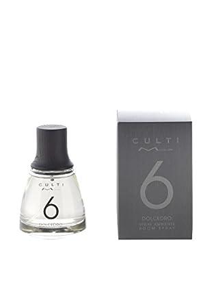 Culti Dolcedro 3.4-Oz. Room Spray