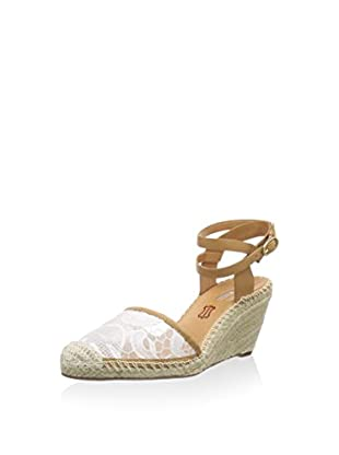 Buffalo London Sandalias planas