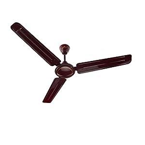 Mebelkart Bajaj Ceiling Fan - Bajaj Bahar 1200 mm
