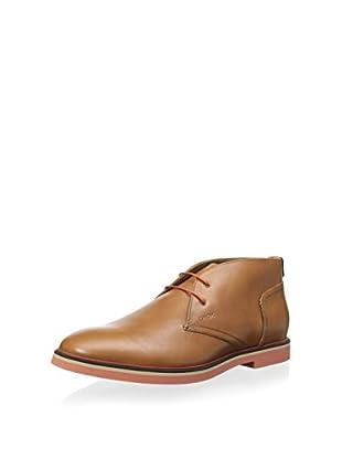 Geox Men's Manuel Chukka Boot