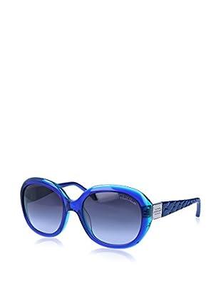 Roberto Cavalli Sonnenbrille 786T_92W (57 mm) dunkelblau