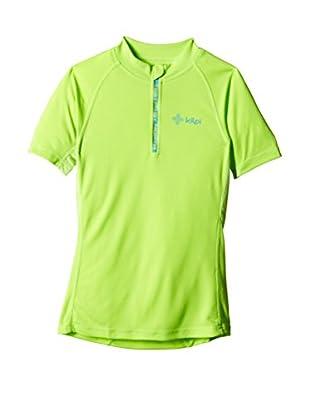 Kilpi Camiseta Técnica Raffaela