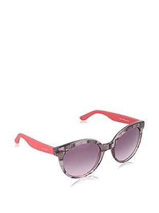 Tommy Hilfiger Gafas de Sol 1242/ S EUGFT53 (53 mm) Gris