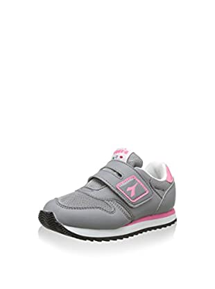 Diadora Zapatillas K_Run Nyl Jr
