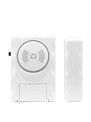 UNOTEC Alarm für Tür und Fenster 20.0167.00.00