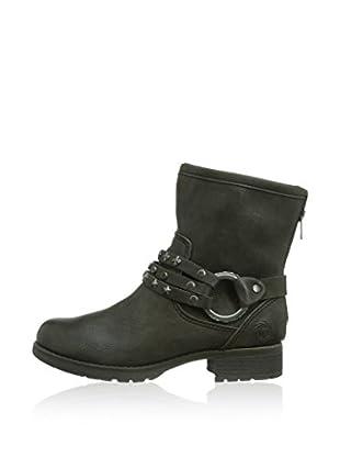 Marco Tozzi Boot 25322