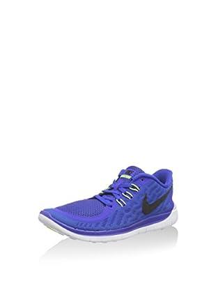 Nike Zapatillas Nike Free 5.0 (Gs)