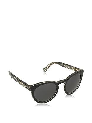 Dolce & Gabbana Sonnenbrille 4285_305687 (55 mm) schwarz