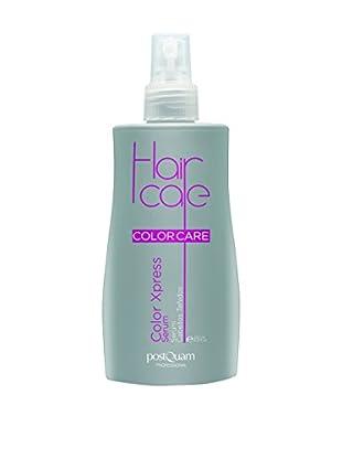 POSTQUAM Haarserum Color Xpress 200 ml, Preis/100 ml: 7.48 EUR