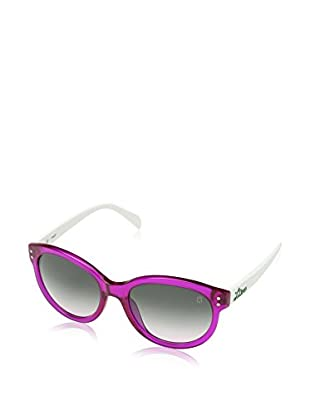 Tous Gafas de Sol Gafas (54 mm) Fucsia / Blanco