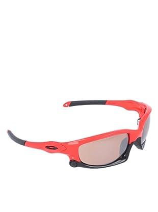 Oakley Gafas de Sol SPLIT JACKET SPLIT JACKET MOD. 9099 909905 Rojo