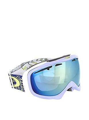 OAKLEY Skibrille OO7023-57 flieder