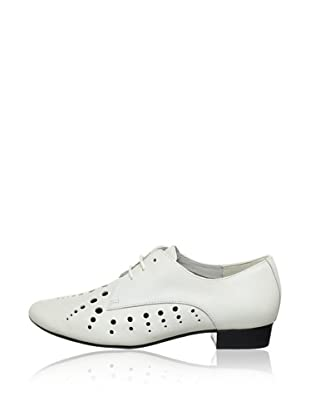 Clarks Zapatos Bodkin Mill (Beige)