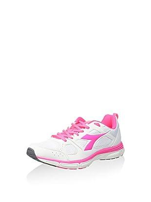Diadora Sneaker Shape 5