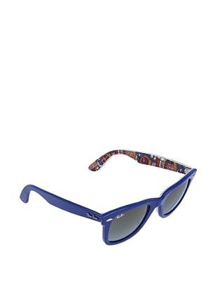 Rayban Gafas de Sol WAYFARER 2140 112396