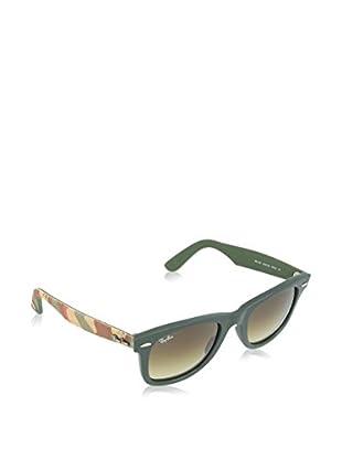 Ray-Ban Gafas de Sol ORIGINAL WAYFARER (50 mm) Verde