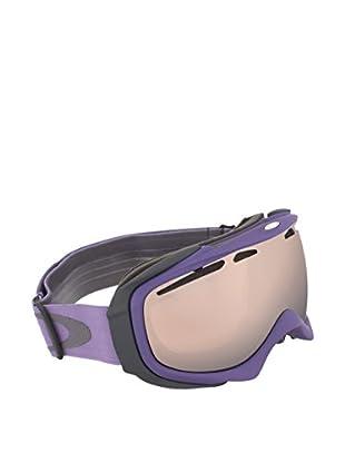 OAKLEY Máscara de Esquí Elevate Snow Goggle Morado