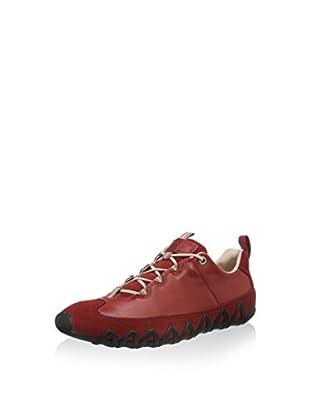 Ecco Sneaker Dayla