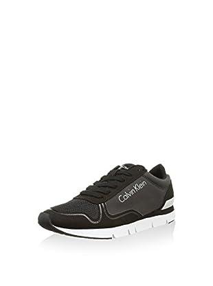 Calvin Klein Jeans Sneaker Jude