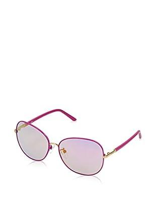 Tous Sonnenbrille 295-59321 X (59 mm) rosa