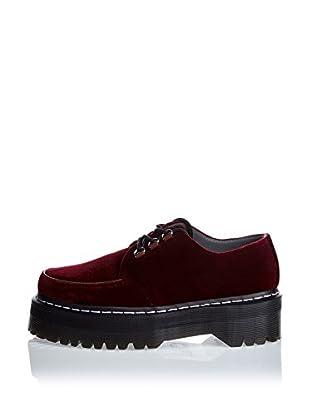 Dr. Martens Zapatos con Cordones Aggy Creeper