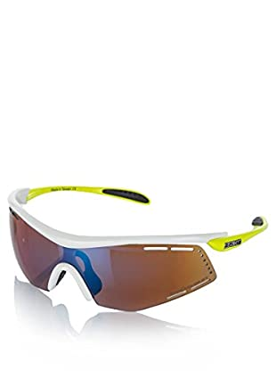 BRIKO Sonnenbrille Endure Pro Elite Duo