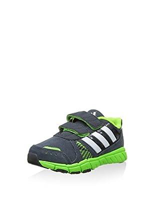 ADIDAS Sneaker Fluid Conversion Cf K
