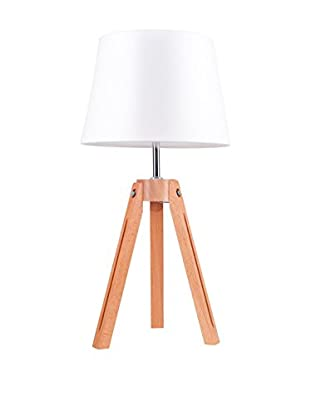 Moira Lighting Tischlampe Tripod