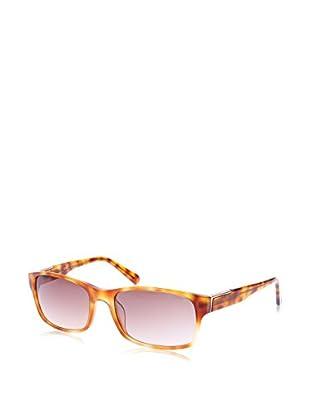 GUESS Sonnenbrille 6865 (58 mm) braun