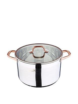 Bergner Topf Infinity Chef 9.5 l