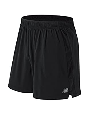 New Balance Short Training MS53226
