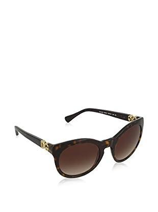 DOLCE & GABBANA Sonnenbrille 4279 502_13 (52 mm) havanna