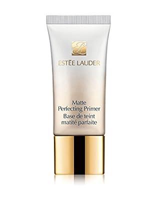 Estée Lauder Base de maquillaje líquido Matte Perfecting 30 ml
