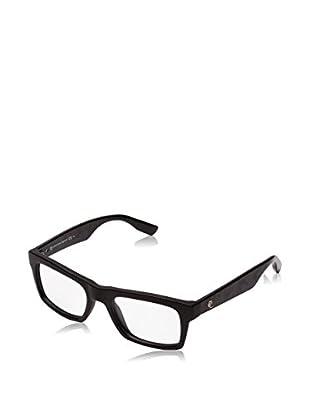 Mcq Alexander McQueen Gestell MCQ 0029 (51 mm) schwarz