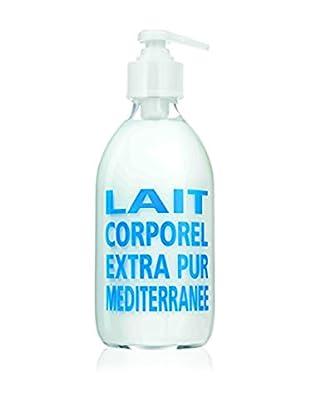 Compagnie de Provence Leche Corporal Extra Pur Méditerranée 300 ml