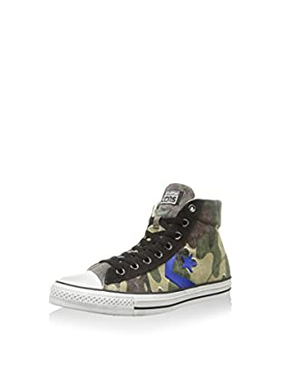 Converse Hightop Sneaker Star Player EV MID