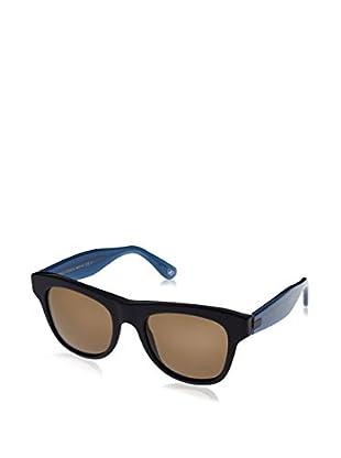 Bottega Veneta Gafas de Sol B.V.248/S (52 mm) Azul